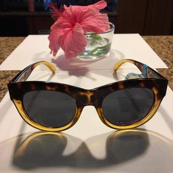 914905a910 DOT DASH Headspace sunglasses